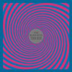 The Black Keys: Turn Blue
