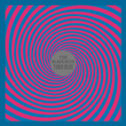 The Black Keys: Turn Blue