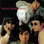 Jacks: Vacant World