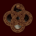 Agalloch: The Serpent & The Sphere
