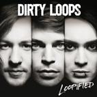 Dirty Loops: Loopified