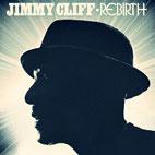 Jimmy Cliff: Rebirth