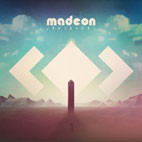 Madeon: Adventure