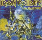 Iron Maiden: Live After Death