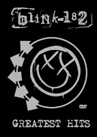 Blink-182: Greatest Hits [DVD]