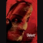 Slipknot: (sic)nesses [DVD]