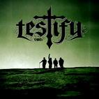 P.O.D.: Testify