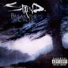 Staind: Break the Cycle