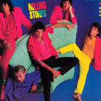 The Rolling Stones: Dirty Work