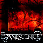 Evanescence: Origin