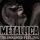 Metallica: The Unnamed Feeling