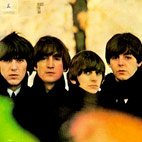 The Beatles: Beatles for Sale
