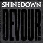 Shinedown: Devour