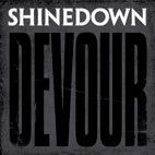 Shinedown: Devour