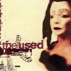 The Used: The Used