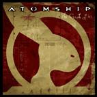 Atomship: The Crash Of '47