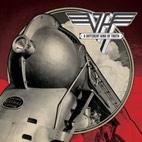 Van Halen: A Different Kind Of Truth