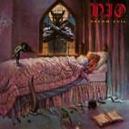 Dio: Dream Evil