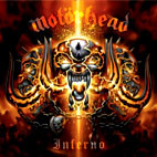Motörhead: Inferno