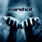 Earshot: Two