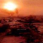 Nine Inch Nails: Y34RZ3R0R3M1X3D