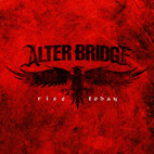 Alter Bridge: Rise Today [Single]
