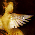 Stutterfly: And We Are Bled Of Color