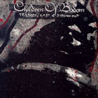 Children of Bodom: Trashed, Lost & Strungout