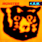 R.E.M.: Monster
