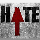 Hawthorne Heights: Hate