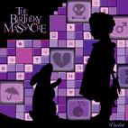 The Birthday Massacre: Violet