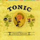 Tonic: Lemon Parade
