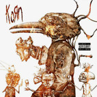 Korn: Untitled