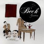Beck: Guero