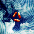 Porcupine Tree: Voyage 34: The Complete Trip