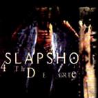 Slapshock: 4th Degree