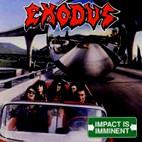 Exodus: Impact Is Imminent