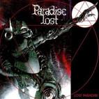 Paradise Lost: Lost Paradise