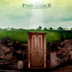 This Providence: This Providence