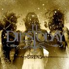 It Dies Today: Sirens