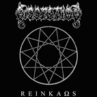 Dissection: Reinkaos