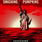 The Smashing Pumpkins: Zeitgeist