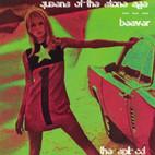Queens of the Stone Age: Queens Of The Stone Age/Beaver