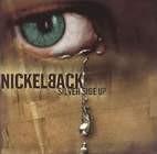 Nickelback: Silver Side Up