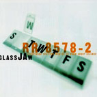 Glassjaw: Everything You Ever Wanted To Know About Silence