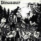 Dinosaur Jr.: Dinosaur