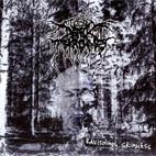 Darkthrone: Ravishing Grimness