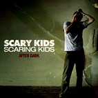 Scary Kids Scaring Kids: After Dark