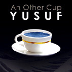 Yusuf Islam: An Other Cup