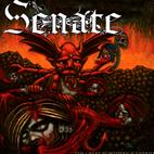 Senate: The Great Northern Scene Kill